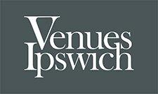 Venues Ipswich